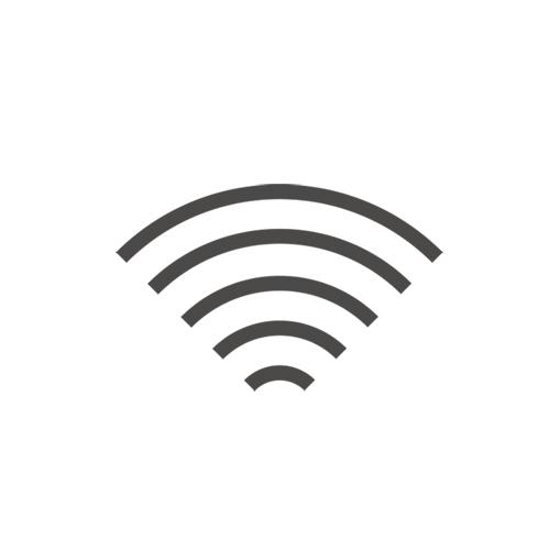 高速LTE通信